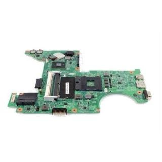 Click to buy J584C Dell Motherboard For Vostro 410 - From only $74.05