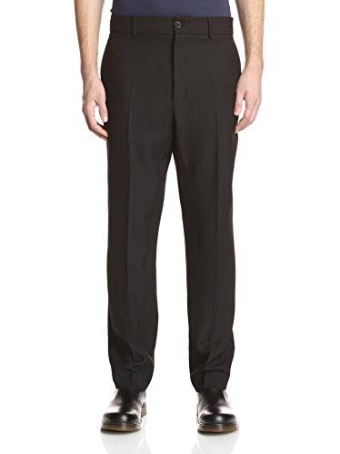 Damir Doma Men's Pamis Trouser
