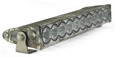 "Baja Designs Stealth, 30"" Combo Led Light Bar Camouflage"