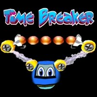 Time Breaker [Download] from Alawar Entertainment