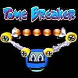 Time Breaker [Download]