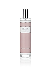 Sweet Pea Room Spray 100ml