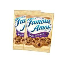 famous-amos-oatmeal-raisin-cookies-2-ounce-85-per-case