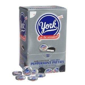 york-peppermint-patties-175-count-changemaker-box
