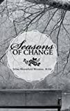 img - for Seasons of Change book / textbook / text book