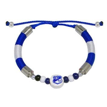 Bracelets - Colombia Soccer Team MILLONARIOS-