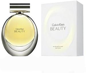 Calvin Klein Beauty Women Gift Set (Eau De Parfum Spray, Luminous Skin Lotion, Eau De Parfum Spray) from Calvin Klein
