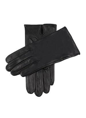 英国王室御用達【DENTS】デンツ グローブ 手袋 007 スカイフォール モデル グローブ 3日で売切れた大人気商品!!