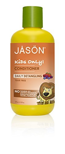 jason-natural-products-aprass-shampoing-dacmalant-spaccial-enfants-235-ml-by-jason-natural