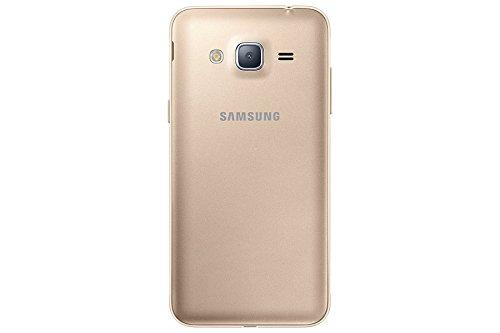 Samsung-Galaxy-J3-2016-LTE-sm-j320fn-or-Italie
