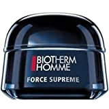 Face Care - Homme by Biotherm Force Supreme 50ml