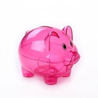 Top 5 best personalized piggy bank for sale 2016 product Large piggy banks for adults