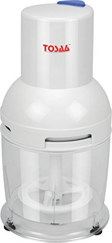 Tosaa TFC210 200W Food Chopper