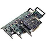 Brooktrout TR1034+E2-2L PCI HALF 2CHANNEL V.34 EXPRESS HALF-SIZE CARD 901-013-01