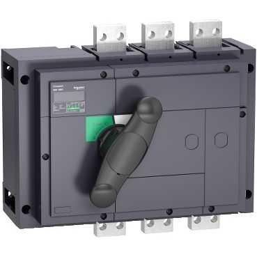 31342-fundido-gekap-selter-corte-interruptor-inter-acuario-ins630b-3p-630-a