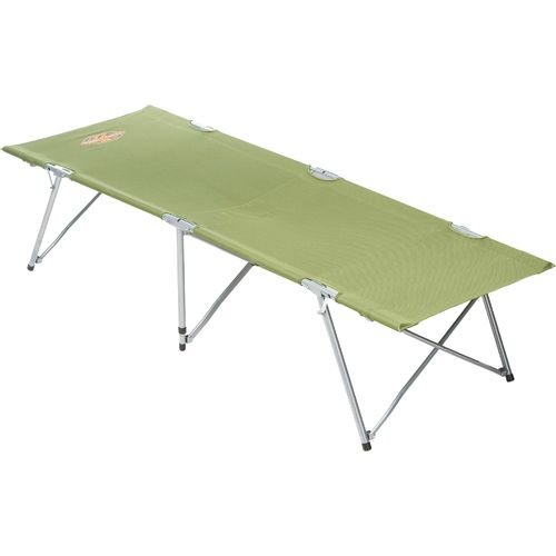 Sleep On A Cot front-103078