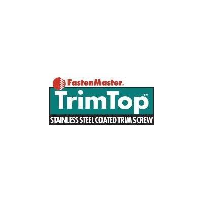 afa882bfe1ffd Fmtt212-350Bs Brnstone Trimtop - Omg - Pasamboxin