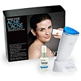 Tanda Prestige Clear Acne Light Therapy Treatment Kit