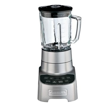 The Excellent Quality CU 56oz PowerEdge Blender 700w (Cuisinart 100 Ice compare prices)