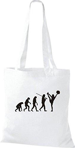 crocodile-fabric-fancy-dress-costume-cheerleader-cheerleading-evolution-fun-sport-dance-cotton-bags-