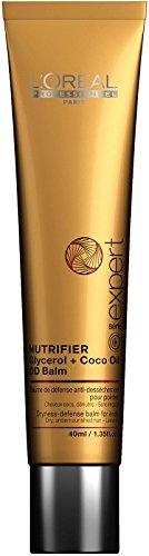 nutrifier-dd-balm-40-ml-2910