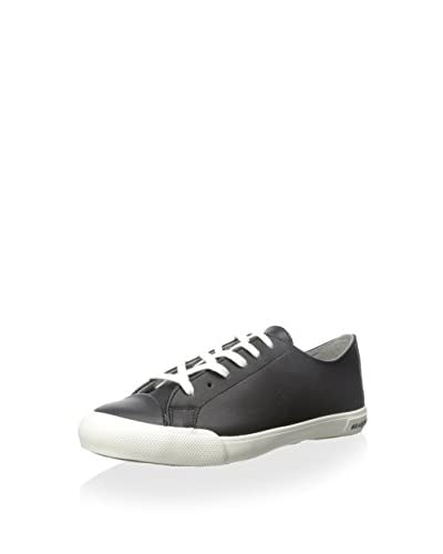 Seavees Women's Army Issue Low Mojave
