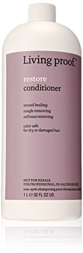 living-proof-restore-conditioner-for-dry-or-damaged-hair-salon-product-1000ml