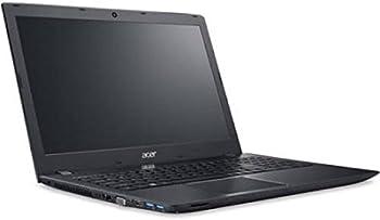 Acer E5-575-54E8 15.6