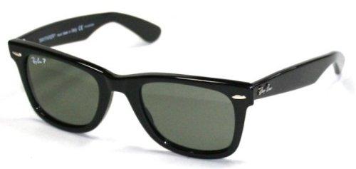 84045a38180f30 juiat  Buy ray.ban.rb2140.901.58.50.homme.lunettes.de.soleil