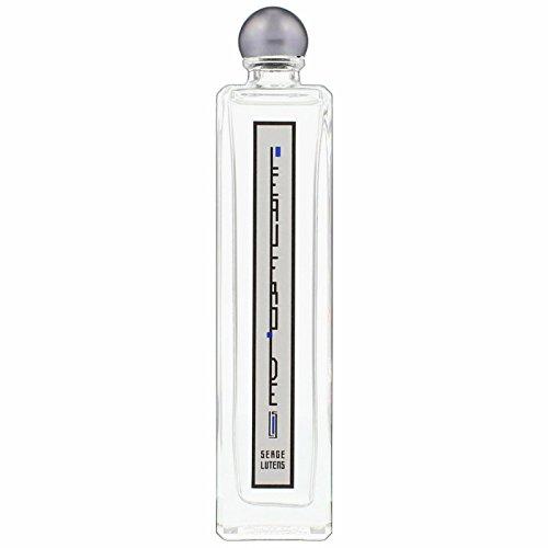 Serge Lutens L'Eau Froide Eau De Parfum Spray 50 ml Unisex - 50ml