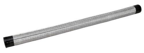 "Spectre Performance (5830) 1.5"" x 30"" x 1.5"" Stainless Steel Flex Radiator Hose"