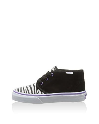 Vans Zapatillas  Negro EU 28