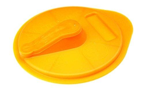 Bosch Reinigungs-T-Disc für Tassimo