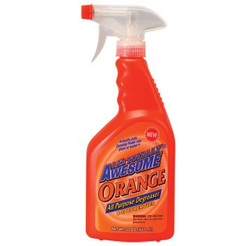 my favorite household cleaner and why it can be hazardous to your