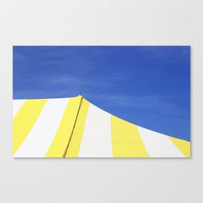Circus Tent Art front-1060800