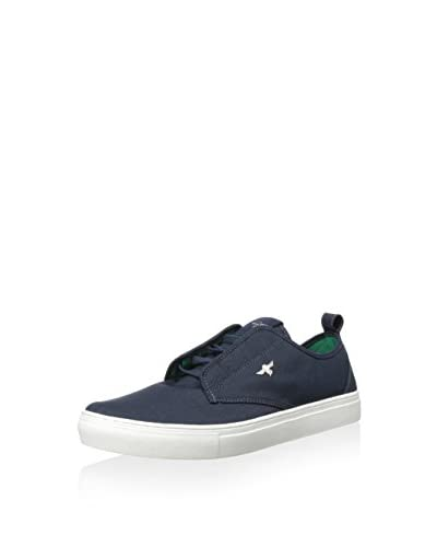 Creative Recreation Men's Lacava Laceless Lowtop Sneaker