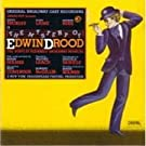 Mystery of Edwin Drood / Original Cast Recording
