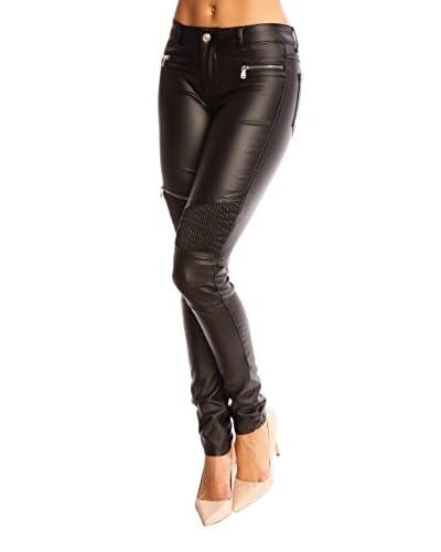 Special Pants Pantalone