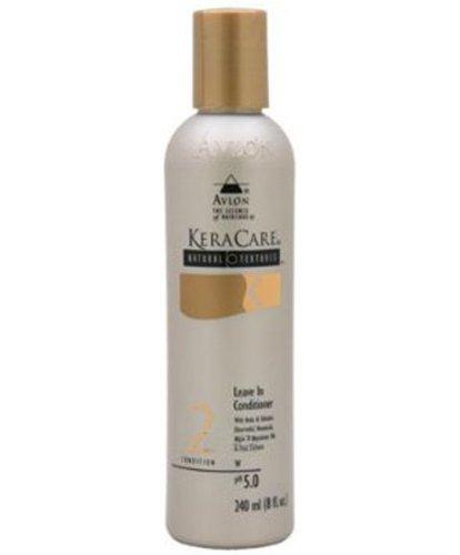 Keracare Natural Textures Hair Milk