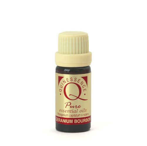 geranium-bourbon-essential-oil-10ml-by-quinessence-aromatherapy