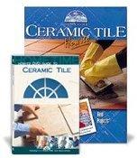 hometime-ceramic-tile-book-and-dvd-set