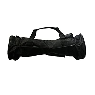 Z ZTDM 1680D Oxford Fabric Portable Durable Handheld Carrying Bag Scooter Handbag from Z ZTDM