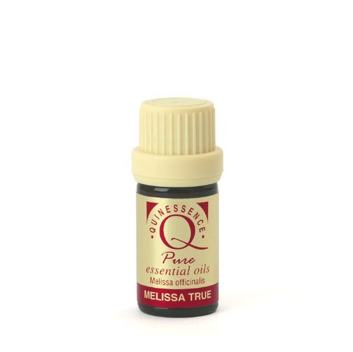 melissa-true-essential-oil-25ml-by-quinessence-aromatherapy