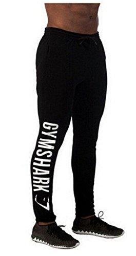 gillbro-mens-joggers-sweatpants-gym-trousers-bodybuilding-tracksuit