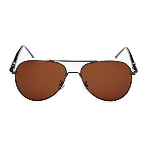 Al Mejor Sol Gafas Ofertas Precio Sol71 De w0PXNnO8k