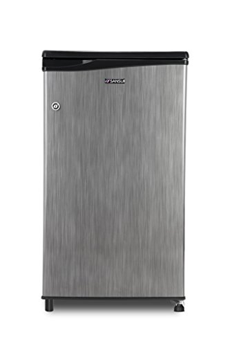Sansui-SC091P-80-L-Single-Door-Refrigerator-(Silver-Hairline)