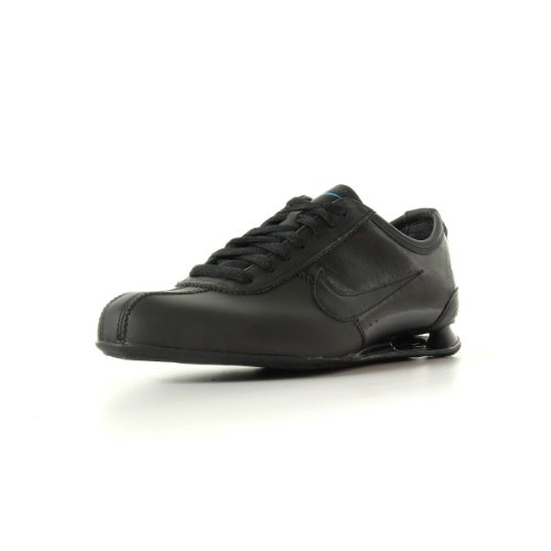 r jordan fille - Chaussures Nike Shox