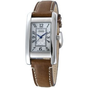 Coach Lexington Women's Watch 14500875