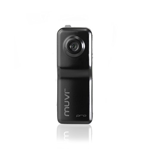veho-vcc-003-muvi-pro-muvi-micro-spy-camera-nanny-cam-for-for-security-surveillance-with-noise-activ