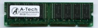 Sun Cobalt RaQ 550 512MB Memory Ram Upgrade (A-Tech Brand)